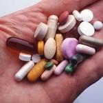 Οι πολυβιταμίνες επιβραδύνουν τη γήρανση