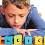 Νέο φάρμακο θα δοκιμαστεί σε παιδιά με αυτισμό