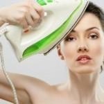 Οι χειρότερες τροφές για το δέρμα σας