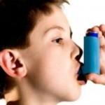 Η ρύπανση από τα οχήματα είναι εξίσου σοβαρή με το παθητικό κάπνισμα για το παιδικό άσθμα