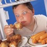 Η παχυσαρκία επηρεάζει την εγκεφαλική λειτουργία σύμφωνα με νέα έρευνα