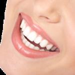 Τέλειο χαμόγελο με... βιο-δόντια!