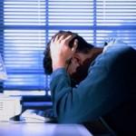 Τεστ αναπνοής για τη διάγνωση του στρες
