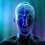 Θεραπεία της νευρικής ανορεξίας, μέσω διέγερσης του εγκεφάλου