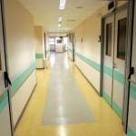 ΠΑΣΥΠΙΕ.: «Η Πολιτεία δεν θα πληρώσει ποτέ τα χρέη των Δημόσιων Νοσοκομείων