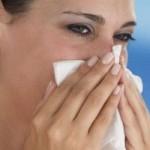Υποχωρεί αισθητά το κύμα γρίπης