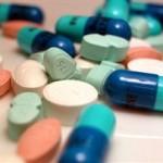 Αύξηση του κόστους θεραπείας έφερε η νέα Θετική Λίστα Φαρμάκων
