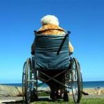 Ανάπηροι σε απόγνωση λόγω της μη καταβολής φαρμάκων
