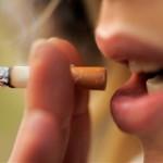 Νέα μέθοδος σταματά την επιθυμία για τσιγάρο