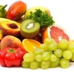 Πρέπει οι διαβητικοί να αποφεύγουν τα φρούτα