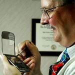 e-Prescription: Το νέο ενιαίο σύστημα συνταγογράφησης