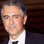 Ο Κωνσταντίνος Μ. Φρουζής της Novartis είναι ο Manager of the Year 2012