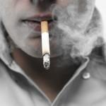 Το κάπνισμα ευθύνεται για το 12,9% των θανάτων στην Ελλάδα