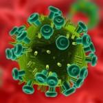 Νέα προσέγγιση δίνει ελπίδα για οριστική θεραπεία του HIV