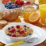Ποια είναι τα πιο συχνά λάθη που κάνουμε στο πρωινό μας