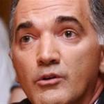 Σαλμάς: Στόχος να μειώσουμε την νοσοκομειακή – ασφαλιστική δαπάνη στα 3 δισ. ευρώ