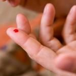 Τεστ αίματος ανιχνεύει τους μύκητες