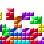 To Tetris βοηθάει το «τεμπέλικο μάτι»