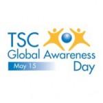 «Παγκόσμια Ημέρα Ενημέρωσης για την Οζώδη Σκλήρυνση»