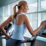 Η αεροβική άσκηση πιο αποτελεσματική  για να κάψετε λίπος