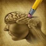 Νέο πειραματικό φάρμακο για την Αλτσχάιμερ