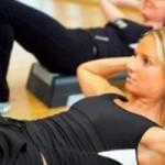 Η άσκηση «ασπίδα» πρόληψης και αποκατάστασης για χρόνιες παθήσεις