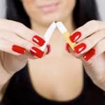 Οι θεραπείες διακοπής του καπνίσματος βοηθούν