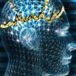 Εγκεφαλικό εμφύτευμα προβλέπει τις κρίσεις επιληψίας προτού αυτές συμβούν