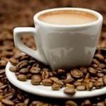 Ο καφές μάς… παχαίνει;