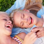 Φάρμακο για όλα το γέλιο - 18 λεπτομέρειες που δεν γνωρίζουμε για αυτό το «μαγικό φίλτρο»