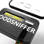 Μια «ηλεκτρονική μύτη» για τον έλεγχο τροφίμων από τον «Δημόκριτο»