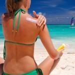 Ήλιος: Μεγαλύτερα τα οφέλη από τους κινδύνους!