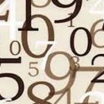 Ήπια ηλεκτροσόκ «βελτιώνουν τις αριθμητικές ικανότητες»