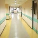Στάκλερ: Η λιτότητα καταστρέφει τη δημόσια υγεία στην Ελλάδα