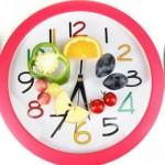 8 μυστικά για να ενισχύσετε το μεταβολισμό σας