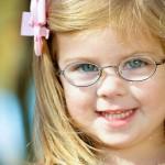 Τα παιδιά που παίζουν έξω έχουν καλύτερη όραση