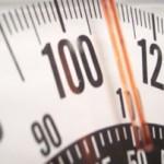 Ανησυχητικές διαστάσεις παίρνει το πρόβλημα της παχυσαρκίας