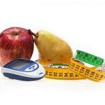 5 τρόποι να αποφύγετε το διαβήτη