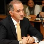 Σαλμάς: Μειωμένη συμμετοχή στην αγορά φαρμάκου σε ορισμένες κατηγορίες
