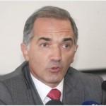 Σαλμάς: Έρχεται ν/σ με βαρύτατες ποινές για παραβάσεις στην αγορά του φαρμάκου