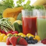 Ποιες τροφές περιέχουν μαγνήσιο