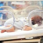 Πολωνία: Γεννήθηκε βρέφος με 4,5 γρμ. αλκοόλ στο αίμα!