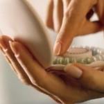 «Ασπίδα» στον καρκίνο των ωοθηκών τα αντισυλληπτικά