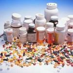 Φάρμακα που σκοτώνουν εντοπίστηκαν στην Κύπρο - Κυκλοφορούν στο διαδίκτυο