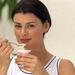 Το γιαούρτι βοηθά στην πρόληψη της υπέρτασης