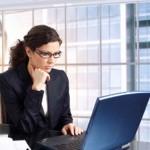 Πιο πιθανός ο καρκίνος του μαστού στις γυναίκες καριέρας