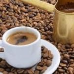 Η καφεΐνη προκαλεί εξάρτηση