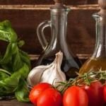 9+1 αναπάντεχοι τρόποι για να χρησιμοποιήσετε το ξίδι (εκτός από τη σαλάτα)