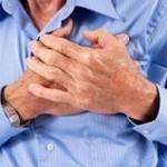Ευρώπη: Μείωση θανάτων από καρδιά - εξαίρεση η Ελλάδα λόγω παχυσαρκίας, τσιγάρου