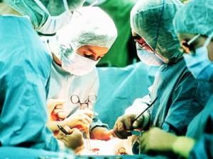 «Δυνατή η μεταμόσχευση κεφαλής σε δύο χρόνια», δηλώνει Ιταλός νευροχειρουργός